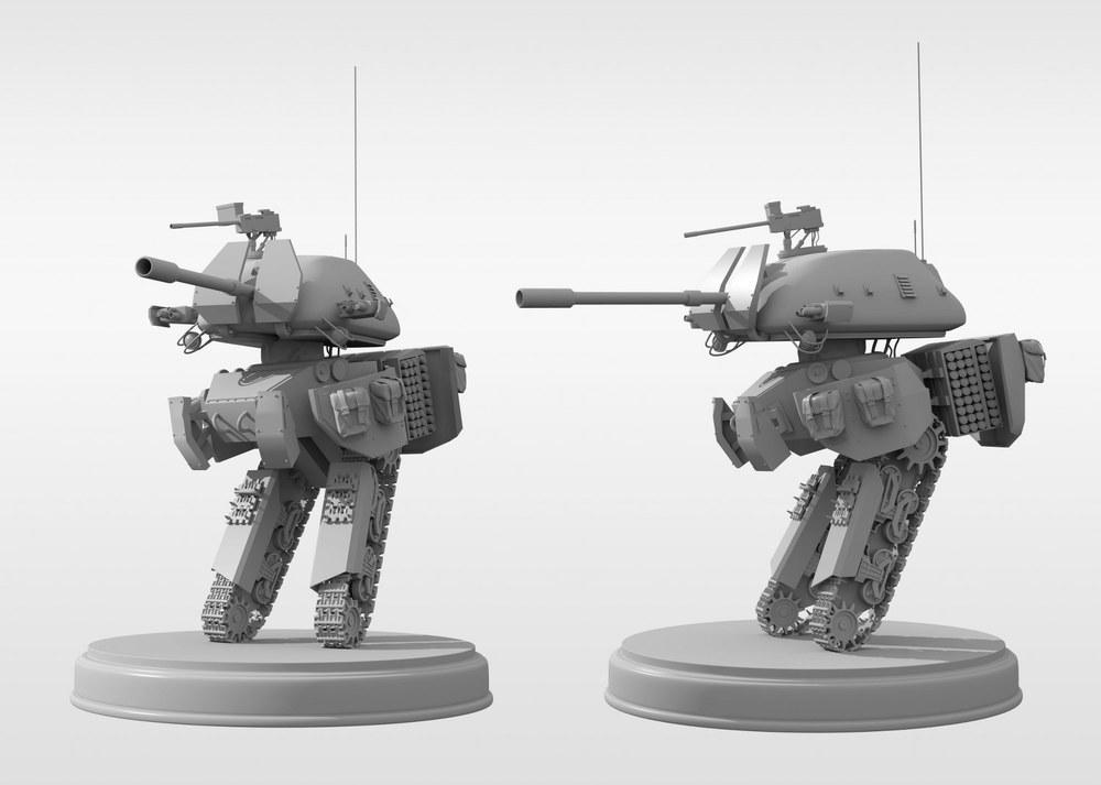 wwiv tank models_1500x1070.jpg