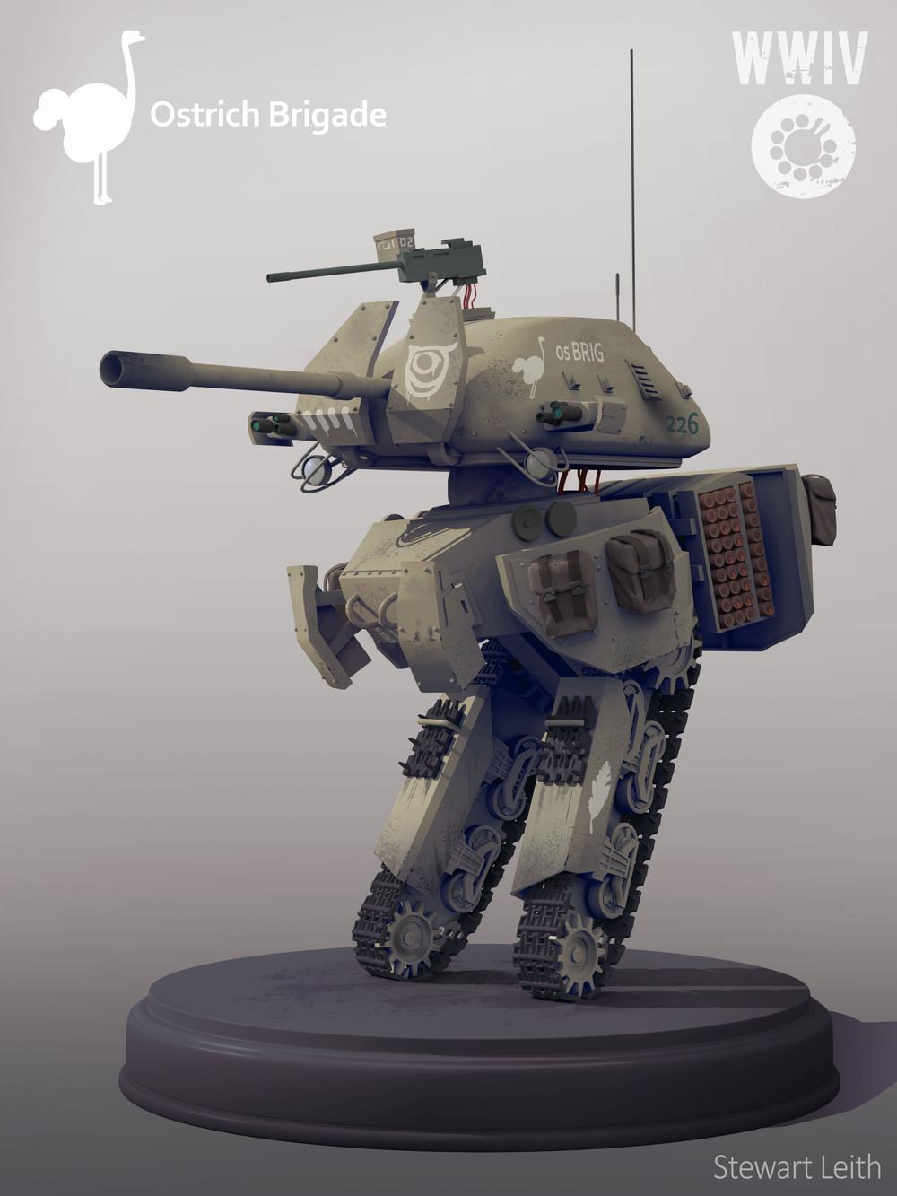 WWIV Tank.jpg