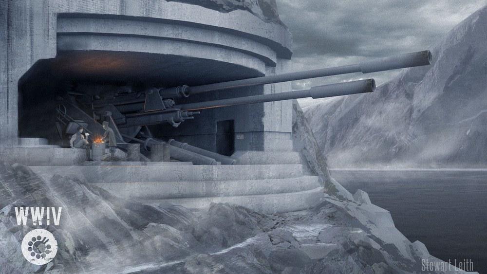 WWIV+Artillery_1500x844.jpg