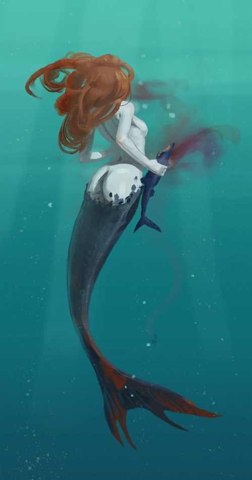 mermaid_525x1000.jpg