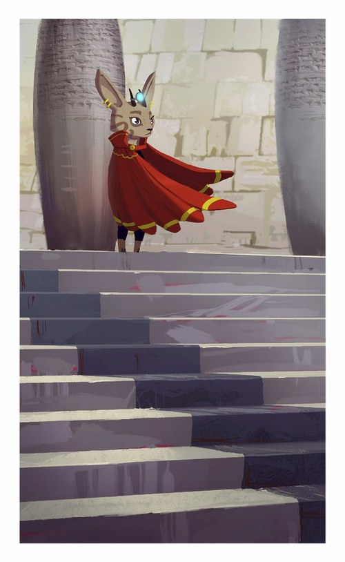 Prince-cape_614x1000.jpg