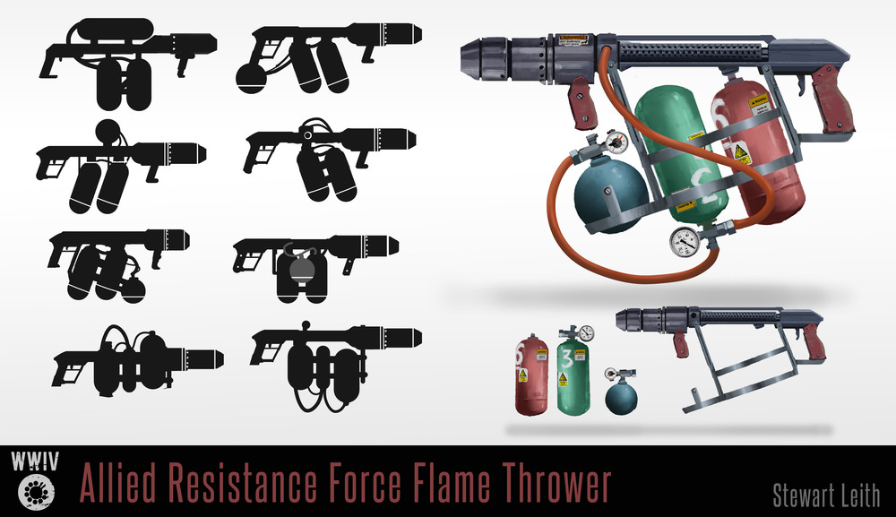 WWIV Flame thrower.jpg