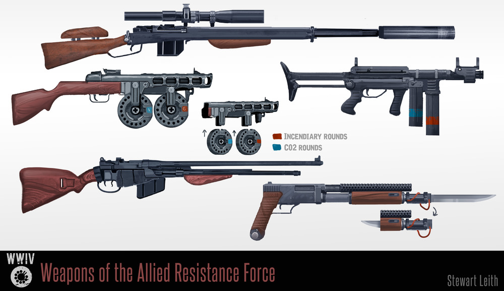 WWIV rifles.jpg