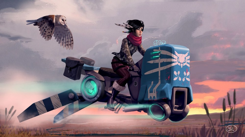 The Owl Bike_1500x844.jpg
