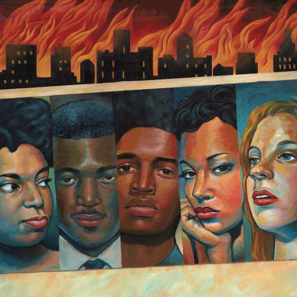 Detroit '67 Aurora Banner.jpg