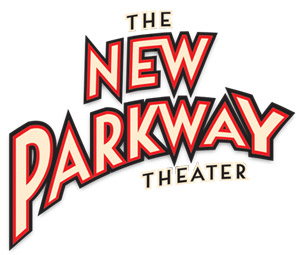 The New Parkway