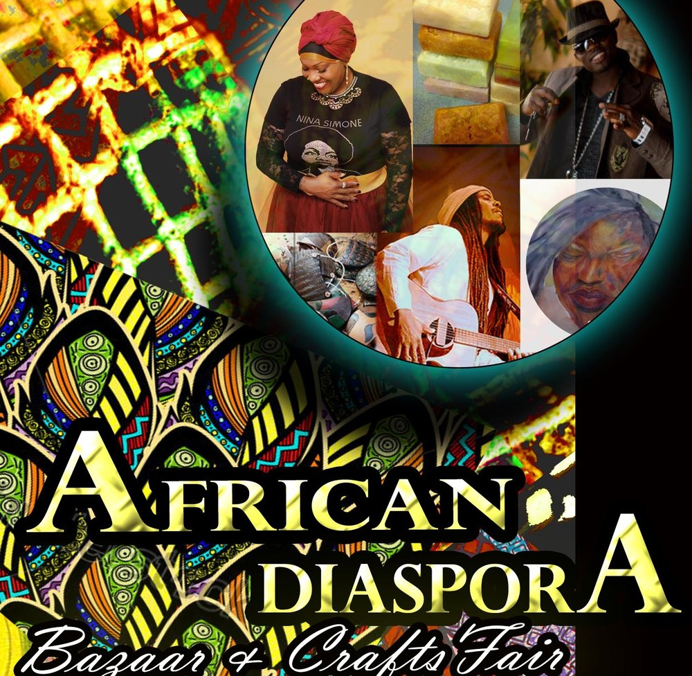 africandiaspora2016version2.jpg