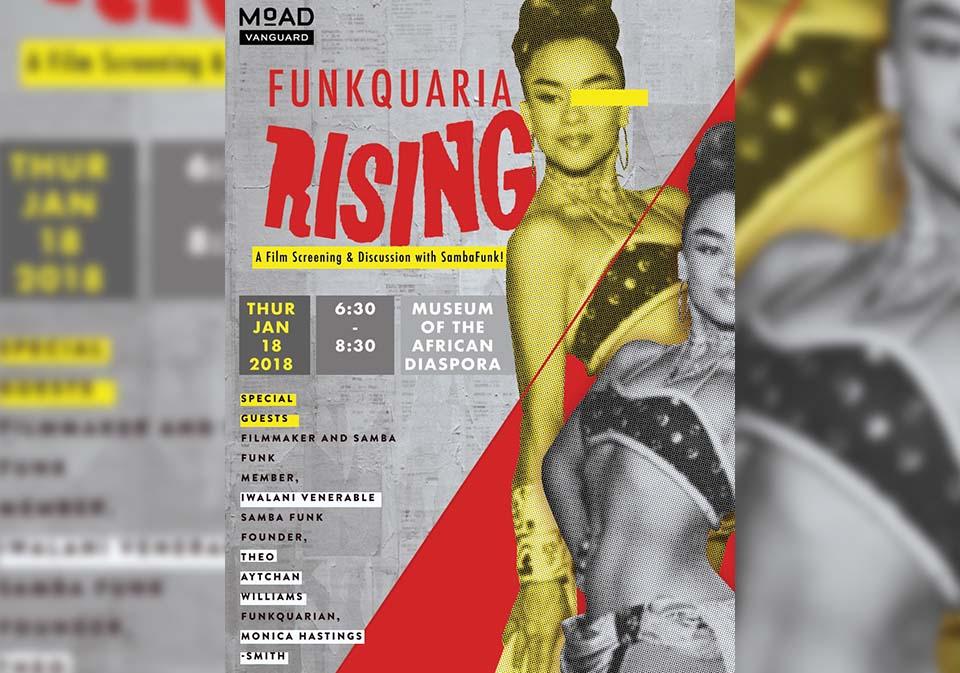 Funkquaria Rising MOAD January 2018.jpg