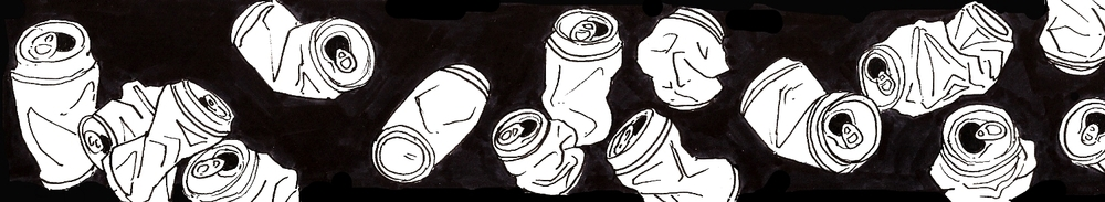 banner beer cans.jpg