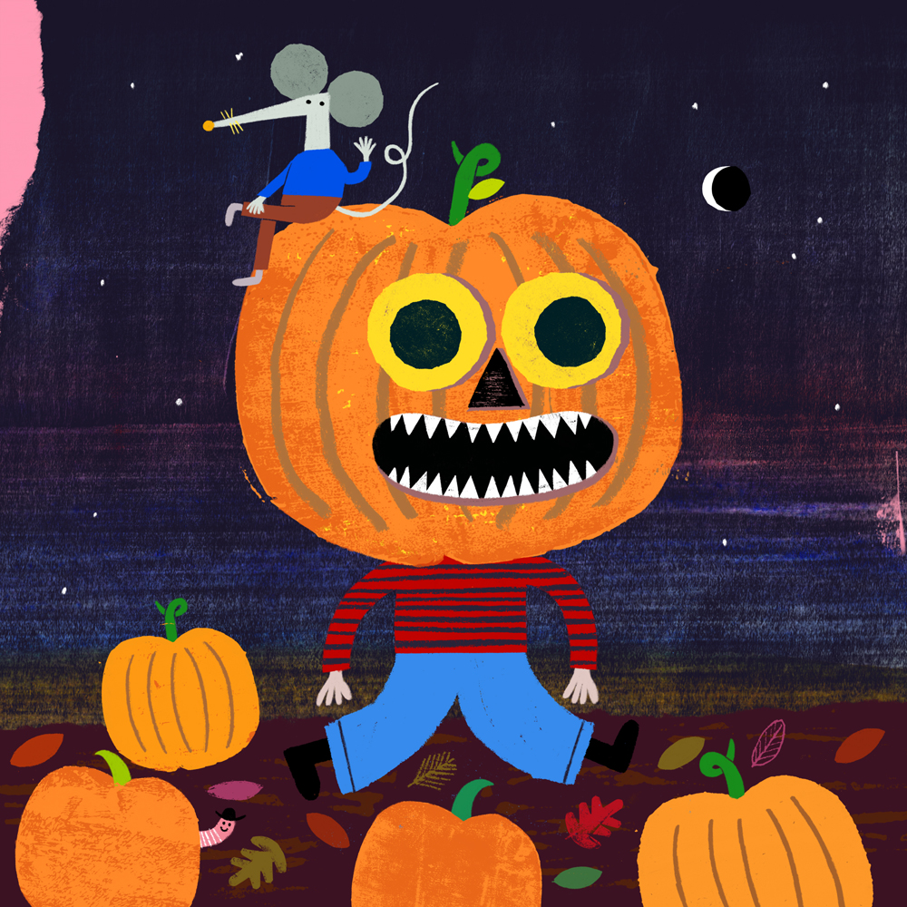 rob hodgson pumpkin head.jpg