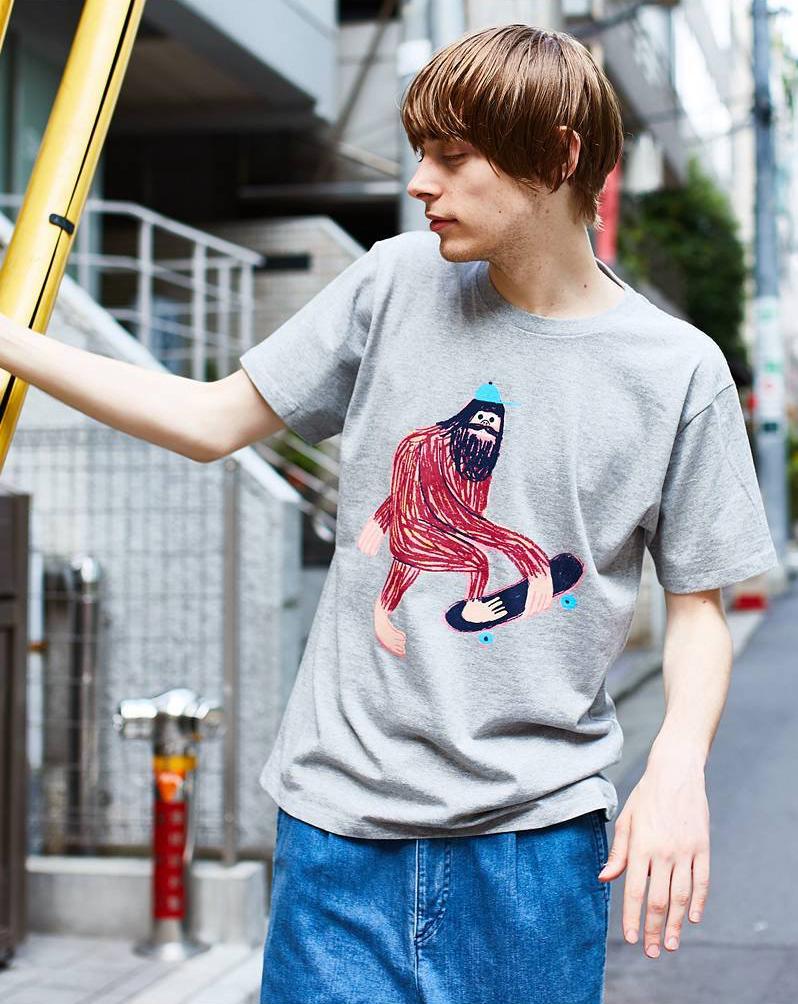 rob hodgson graniph shirt 04.jpg