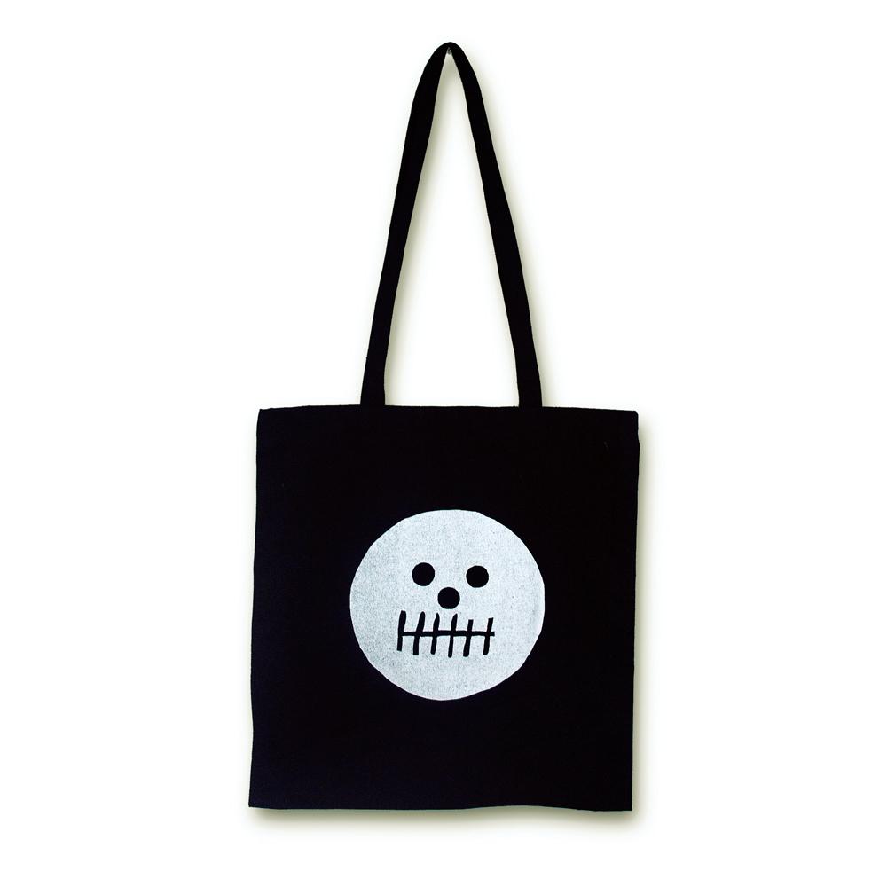 rob-hodgson-skull-bag.jpg