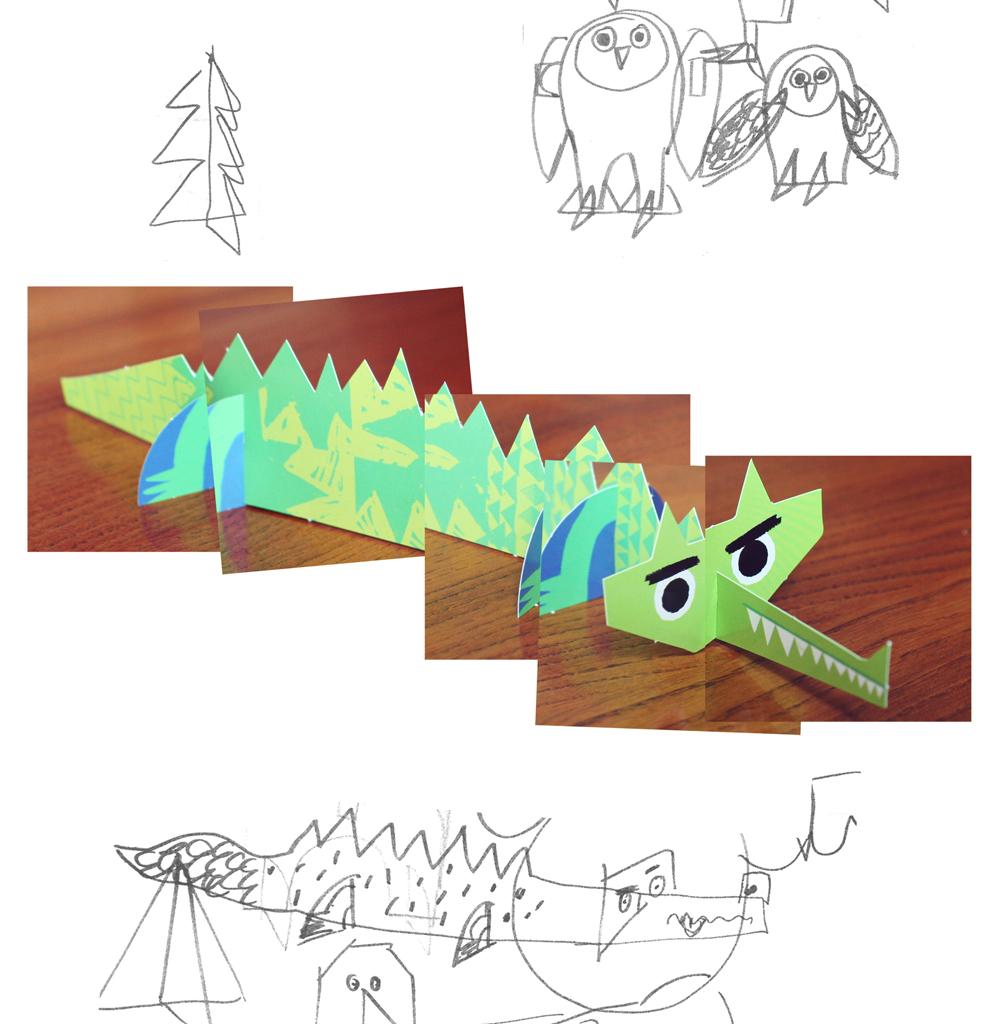 rob hodgson croc.jpg
