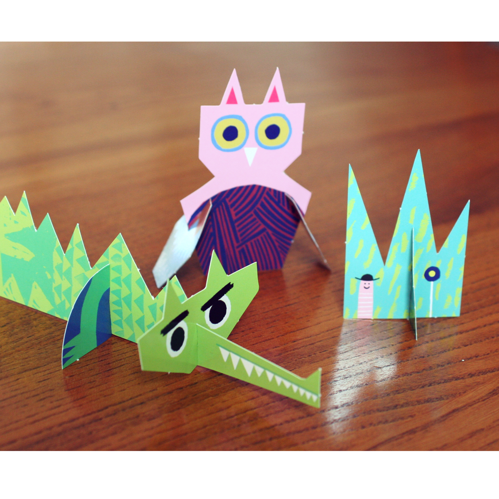 croc-owl-2.jpg