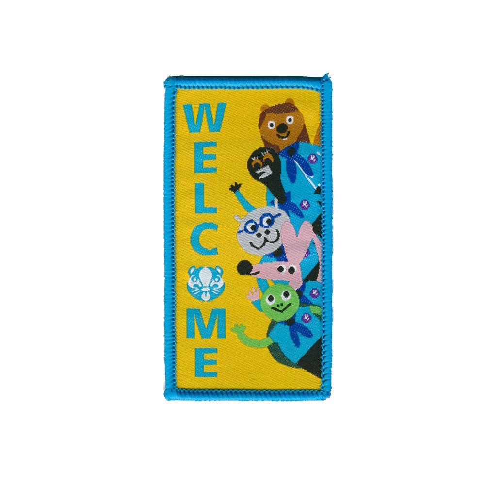 beaver welcome.jpg