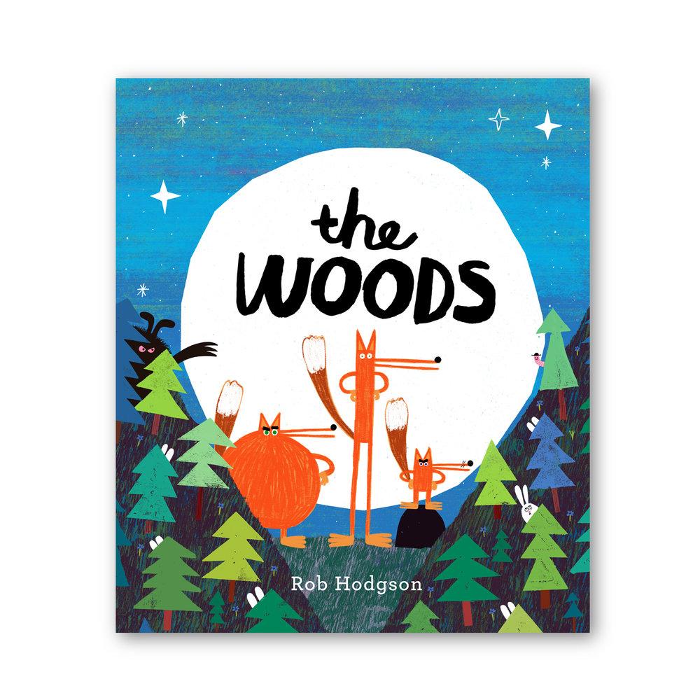 the woods.jpg