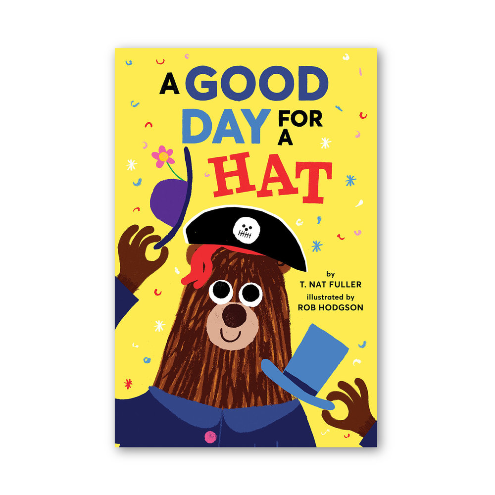 a good day for a hat.jpg