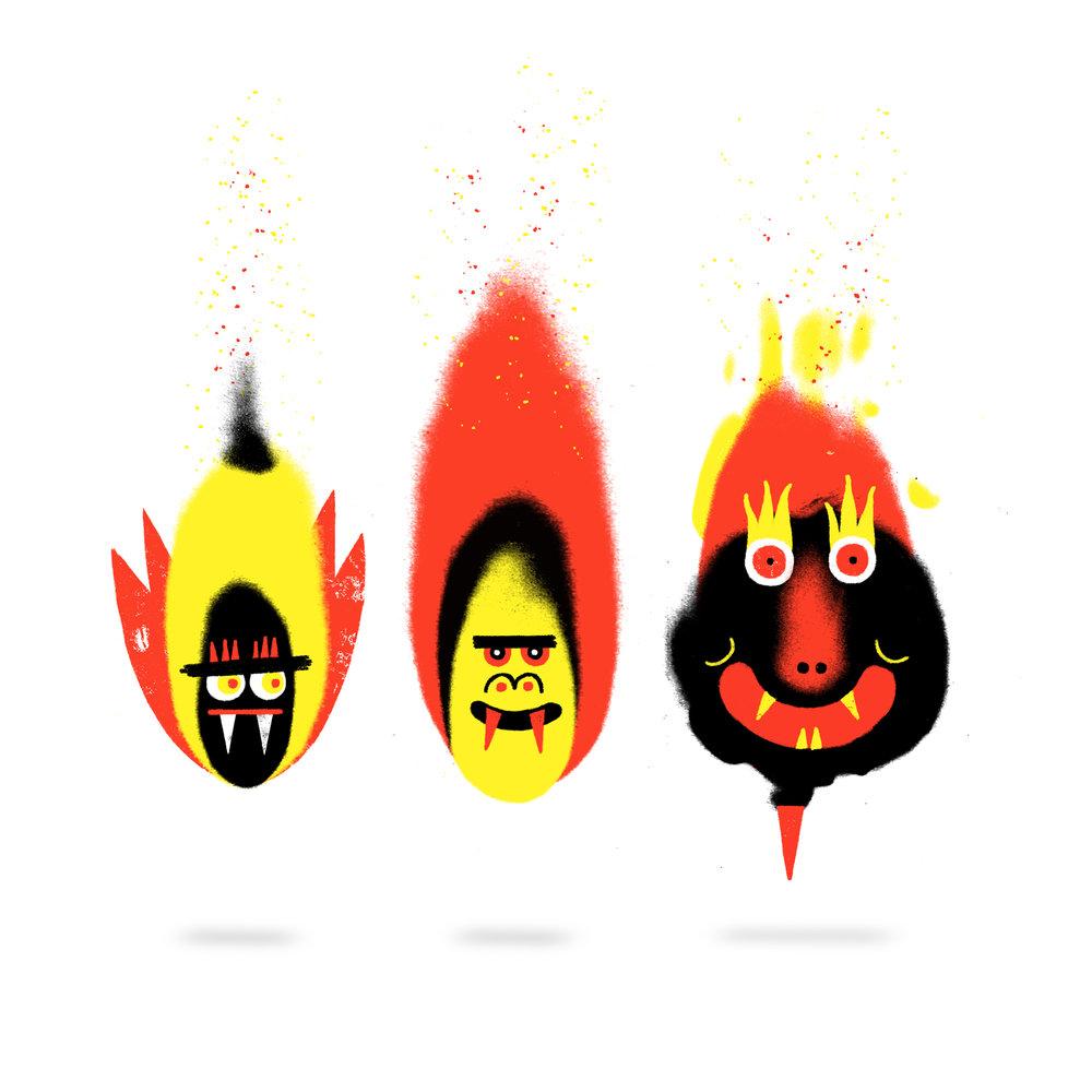 rob hodgson fire demons.jpg