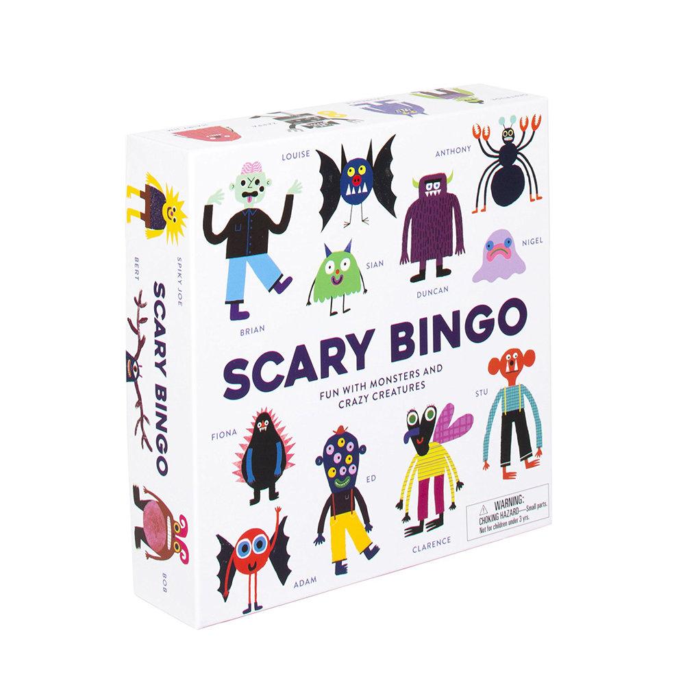 rob hodgson scary bingo game.jpg