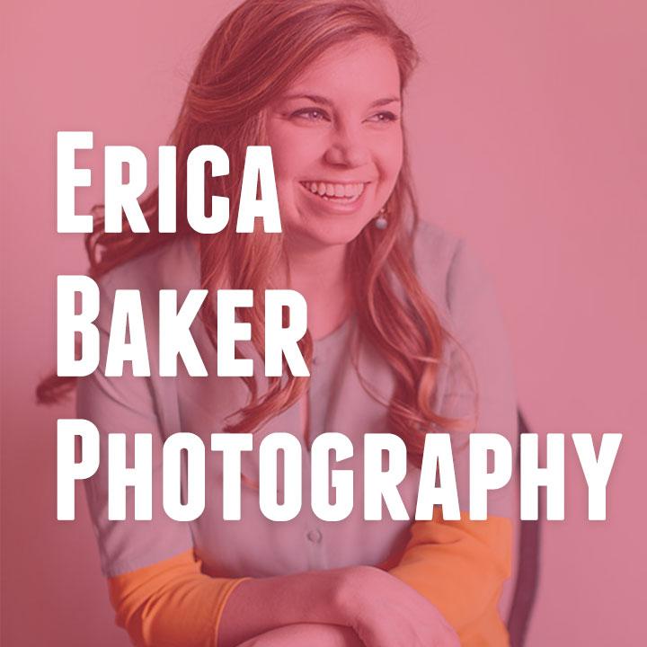 Lbb_EricaBaker.jpg