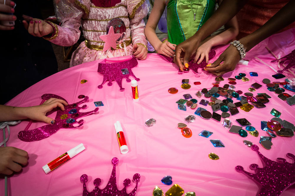 PrincessParty-72.jpg