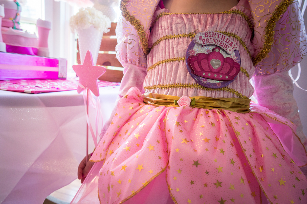 PrincessParty-34.jpg
