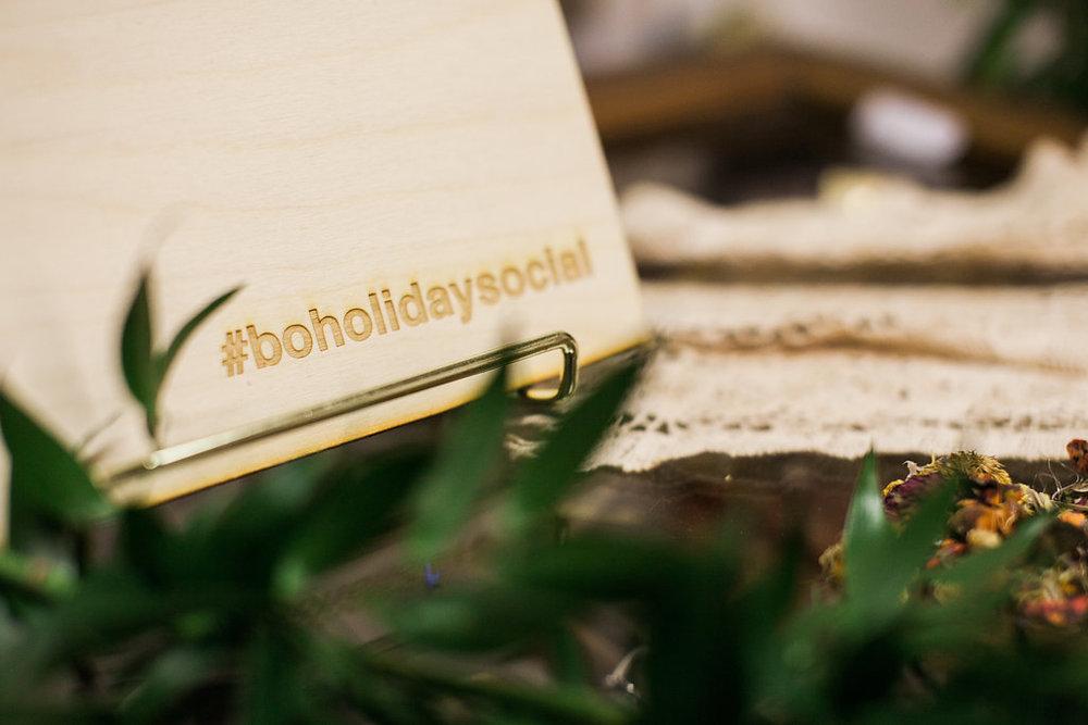 Boholiday-2015-148.jpg