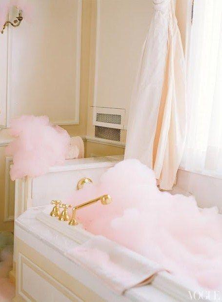 bath-tub.jpg