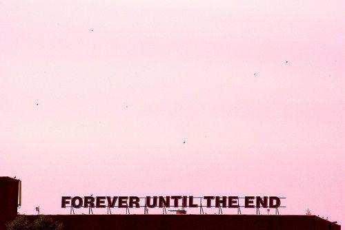forever.jpg