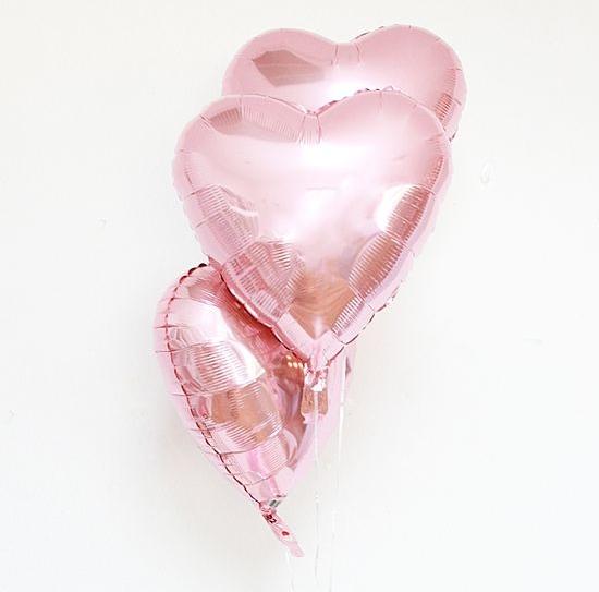 heart balloons 2.jpg