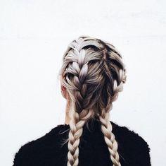 3-20-braids.jpg