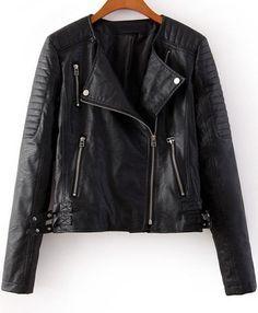 3-20-jacket.jpg