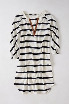 3-20-striped-shirt.jpg