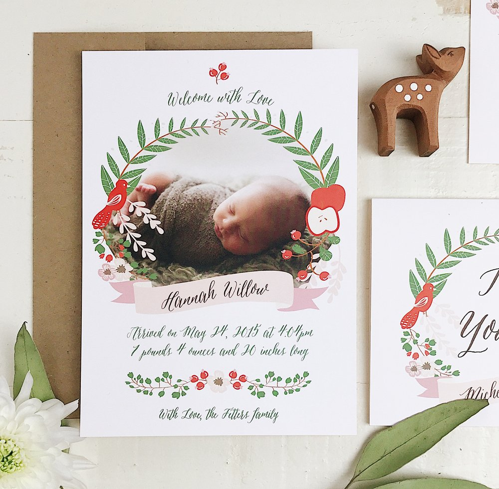 Basic_Invite_Birth_Announcements_2.jpg