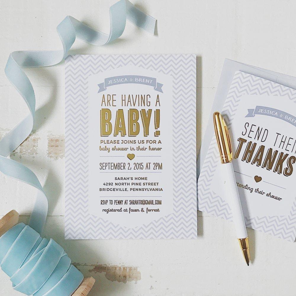 Basic_Invite_Baby_Shower_Invitations_3.jpg