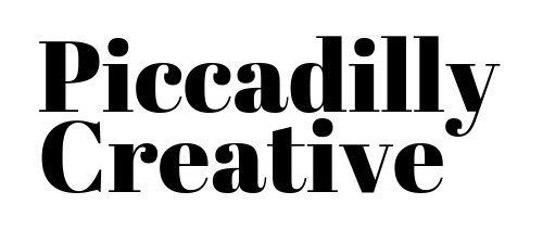 Piccadilly Creative