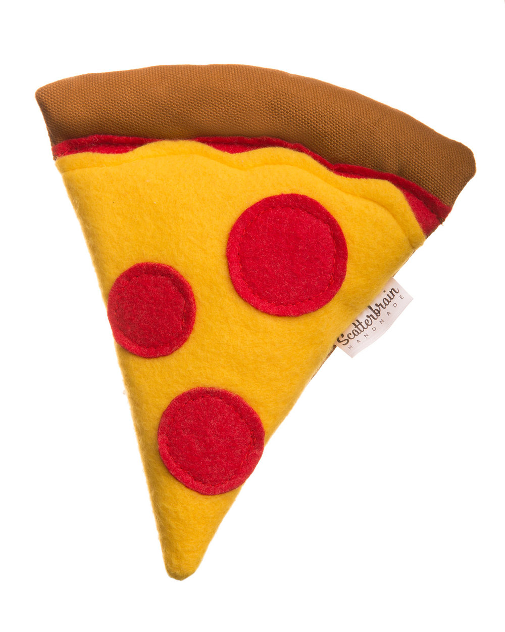 Pizza Dark_1.jpg