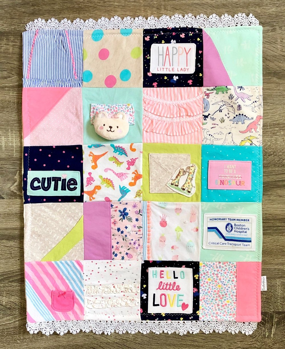Custom%25252BOnsie%25252BBaby%25252BBlanket