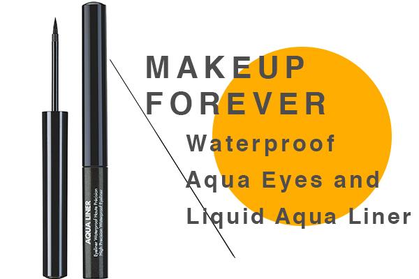 makeup forver