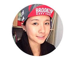 Follow Tiffany on Instagram:http://instagram.com/tifftuu