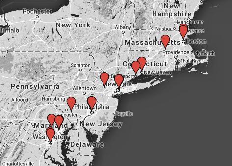 ECNSR_Map.jpg