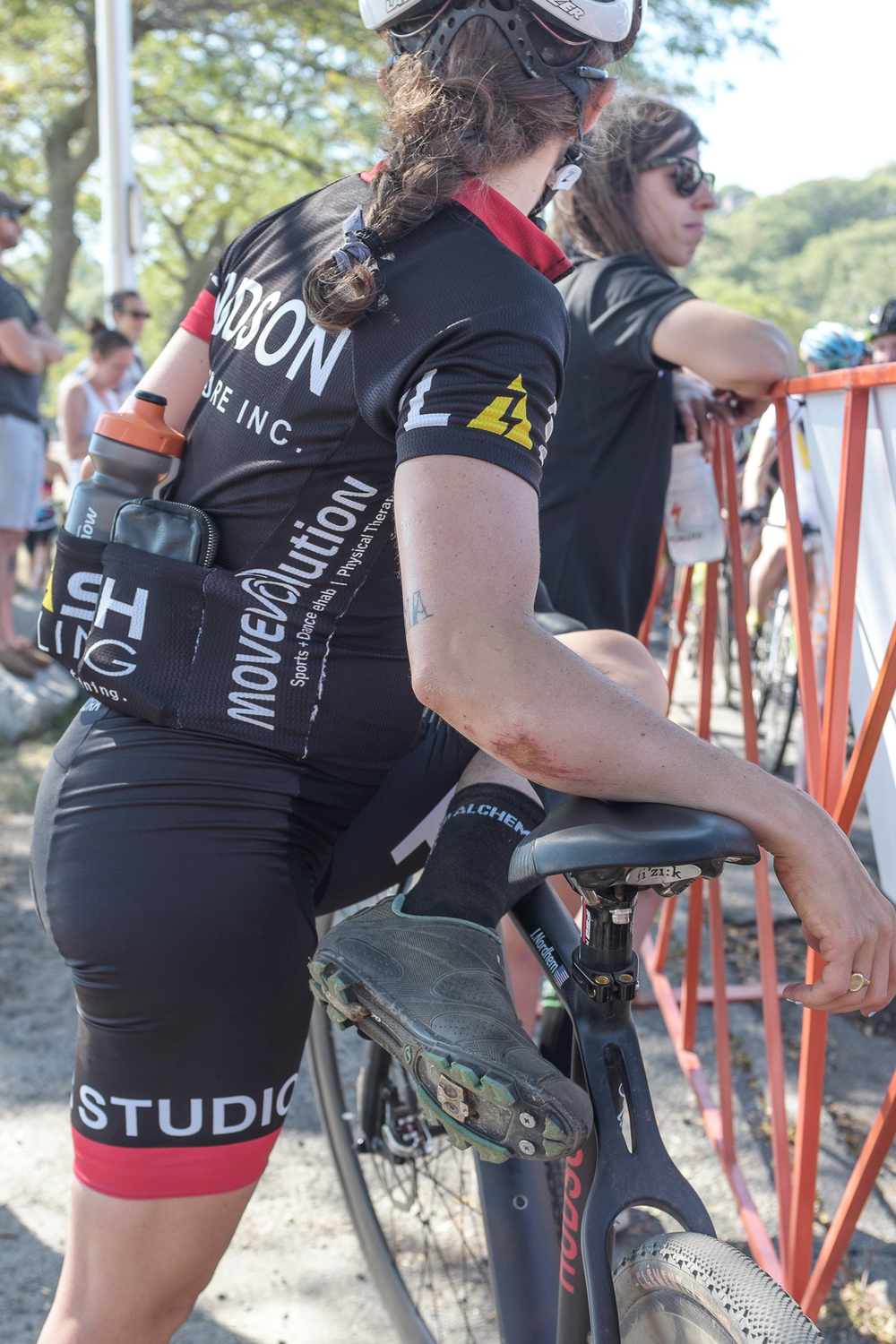 141009_Cyclocross_Pretty_Damned_Fast_Heather_Jen_Jordan_Rough_edits-24.jpg