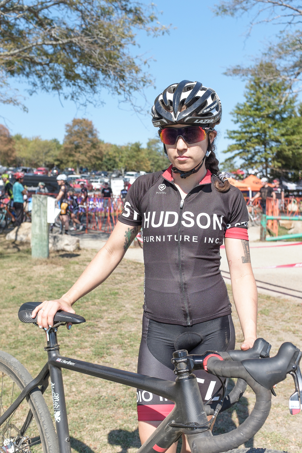 141009_Cyclocross_Pretty_Damned_Fast_Heather_Jen_Jordan_Rough_edits-23.jpg