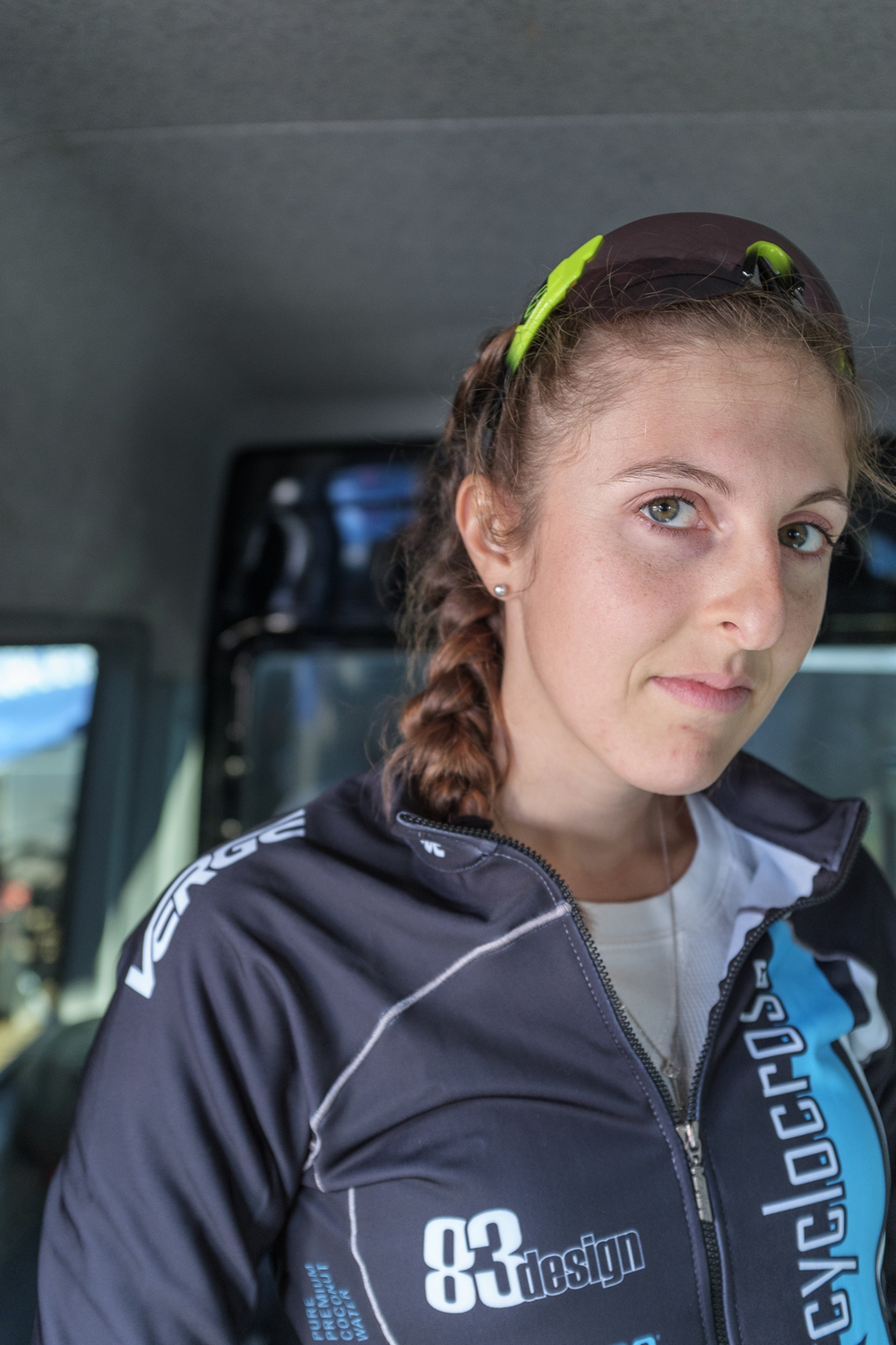 141009_Cyclocross_Pretty_Damned_Fast_Heather_Jen_Jordan_Rough_edits-28.jpg