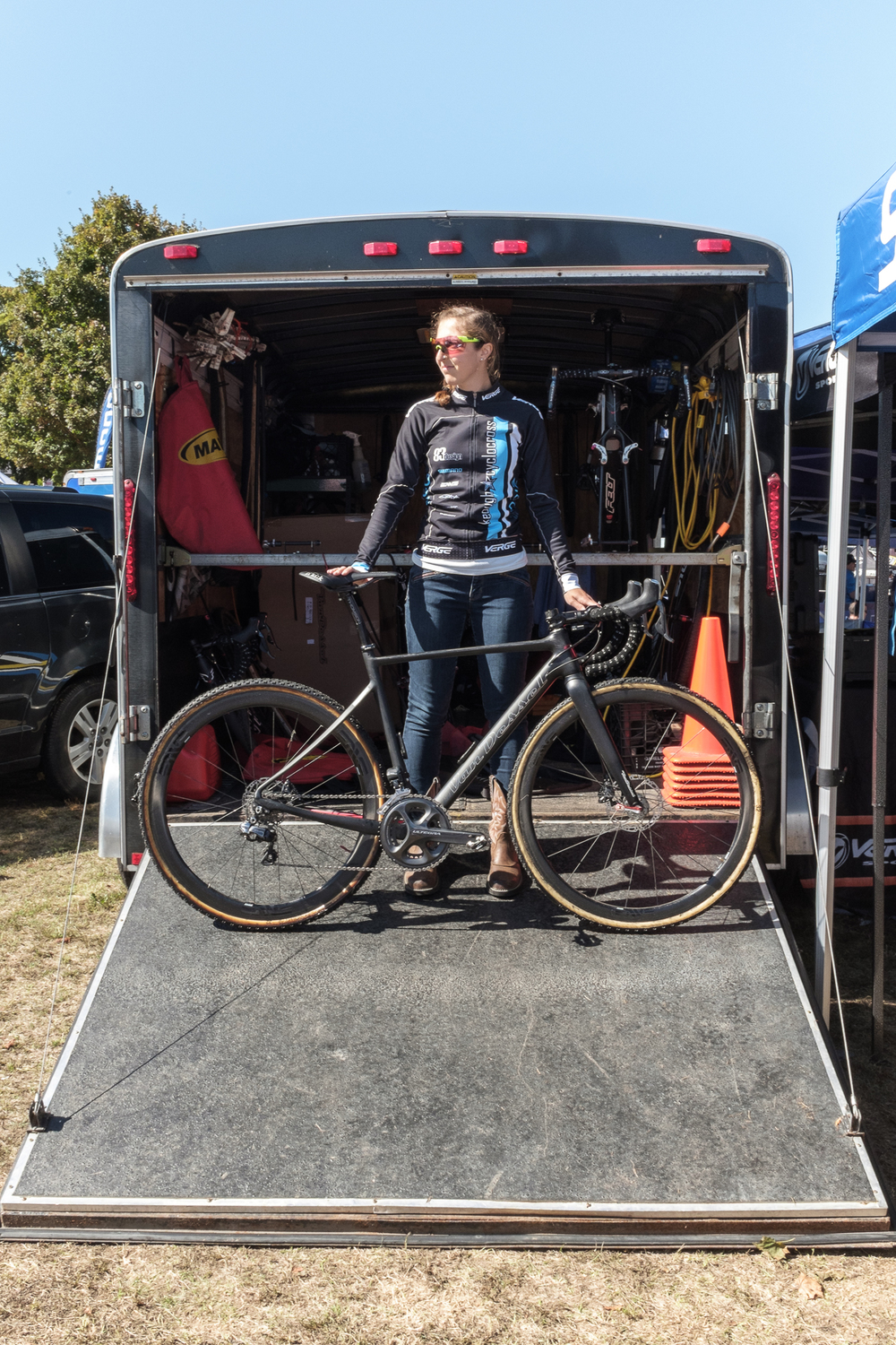 141009_Cyclocross_Pretty_Damned_Fast_Heather_Jen_Jordan_Rough_edits-34.jpg