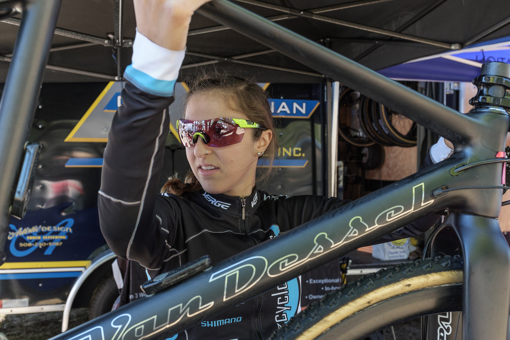 141009_Cyclocross_Pretty_Damned_Fast_Heather_Jen_Jordan_Rough_edits-35.jpg