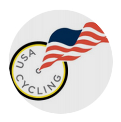 http://instagram.com/usacycling