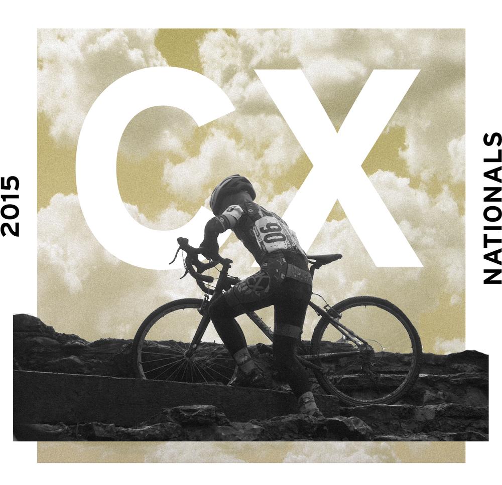 CXNATS.jpg