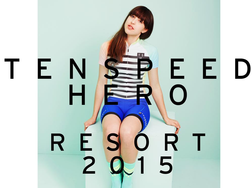 PDF_TSH_Resort_1 copy.jpg