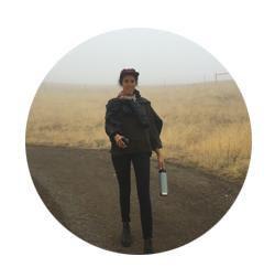 https://instagram.com/lizbrowne/